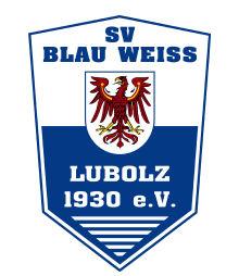 SV Blau-Weiß Lubolz 1930 e.V.